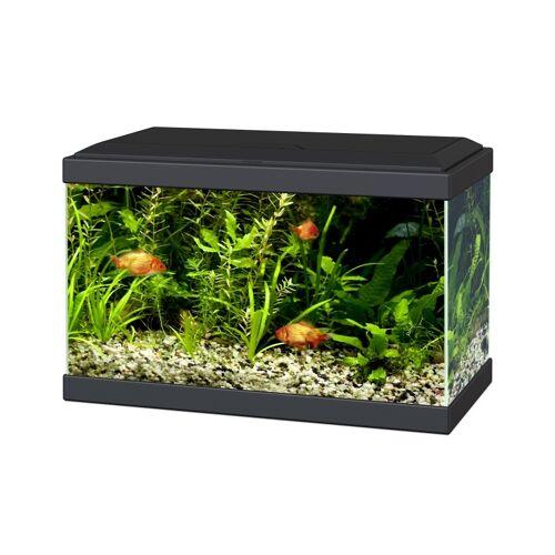 Ciano Aquarium Aqua 20 LED Wit