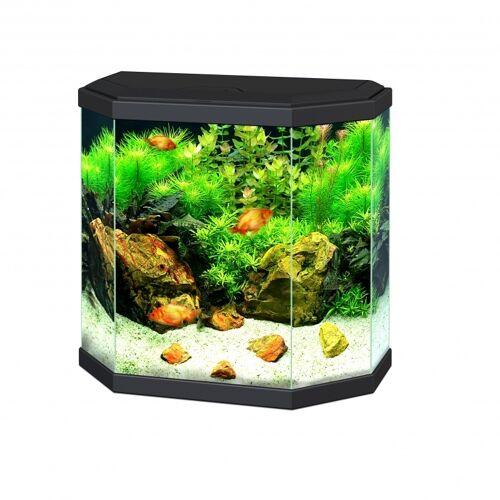 Ciano Aquarium Aqua 30 LED Wit