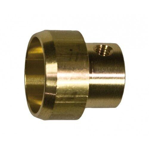 Lister Onthoorner Branderkop A 16-13 mm