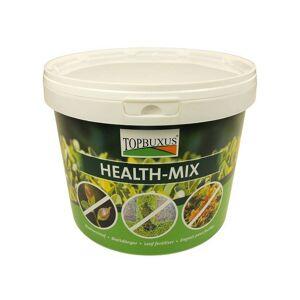 Topbuxus Health-Mix 2 kilo