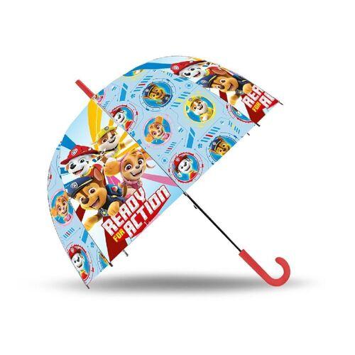 Paw Patrol Paraplu 45cm