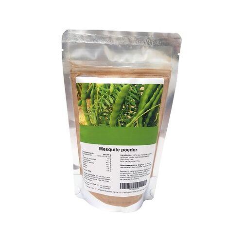 Evertrust Mesquite (Algarroba) Poeder biologisch biologisch