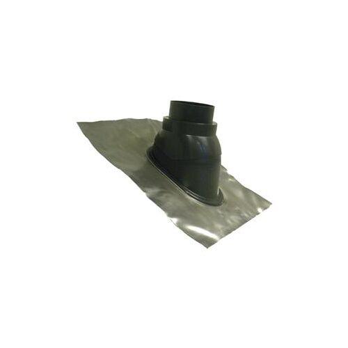 WINTERWARM Verstelbare loodslab CL 80/130 (25'-45')