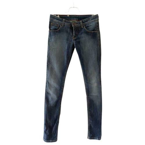 Brian dales Jeans Brian Dales Blauw S / 36
