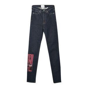 Calvin klein Jeans Calvin Klein Blauw XS / 34