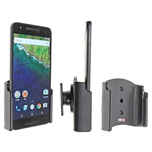 7320285118188 Brodit 511818 apparaathouder voor Huawei Nexus 6P