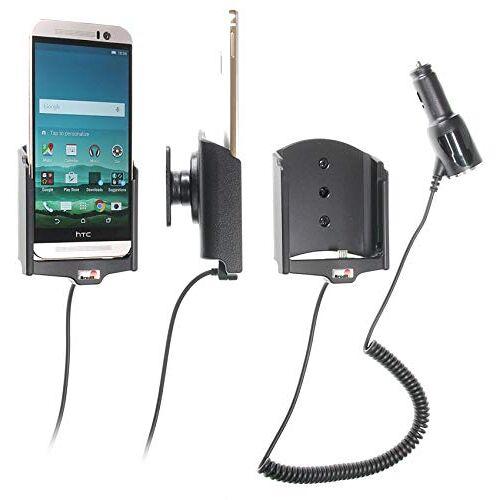 512722 Brodit  apparaathouder HTC One M9