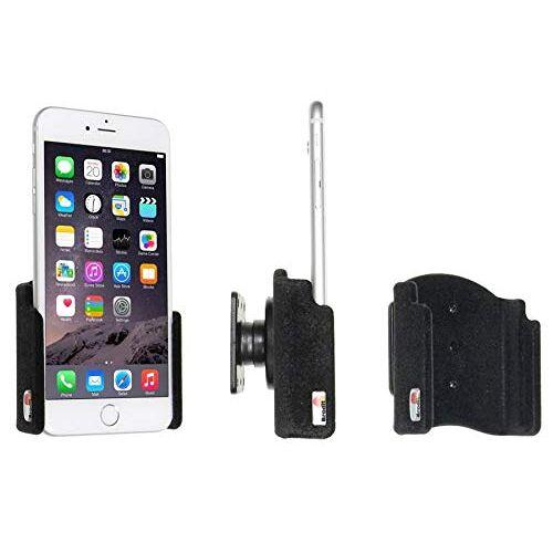 511804 Brodit  apparaathouder voor Apple iPhone 6S Plus