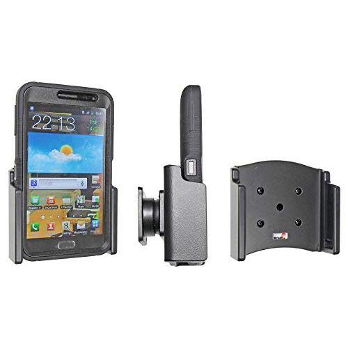7320285114579 Brodit Apparaathouder Samsung Galaxy Note GT-N7000