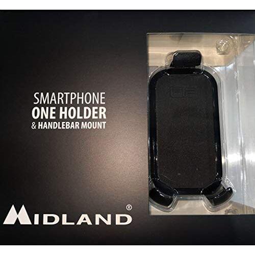 C1421 Hoes voor mobiele telefoon.