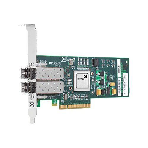 A8003B HP FC2242SR PCIe Fibre Channel Host Bus Adapter