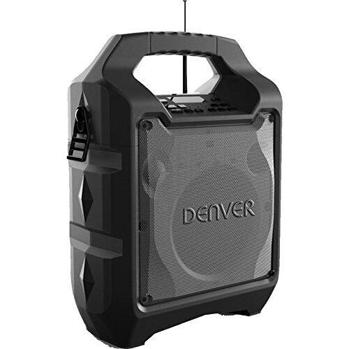 TSP-203 Denver Bluetooth luidspreker