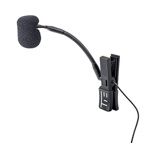 TCX308 TIE instrumentenmicrofoon