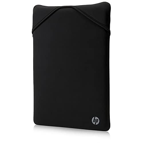7ZE81AA HP  borsa per notebook 29,5 cm (11,6 inch) Taskisch omhulsel Zwart