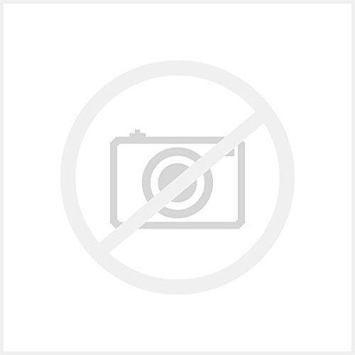 MBF1100 MicroBattery  camera/camcorder batterij lithium-ion (Li-Ion) 1050 mAh Camera/camcorder batterijen (lithium-ion (Li-Ion), 1050 mAh, 7,4 V, Nikon P7000, P7100, D5100, Zwart, 1 stuk())