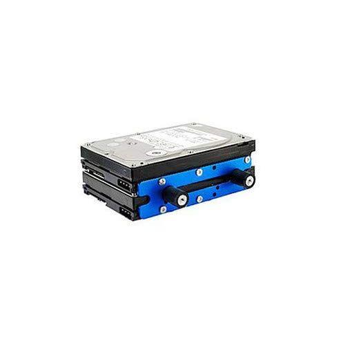 Dell Origin Storage  montagekit montagekits
