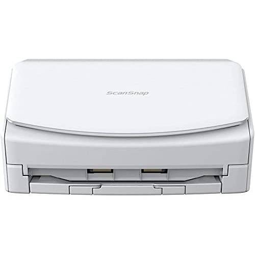IX1500 Fujitsu ScanSnap  Documentenscanner