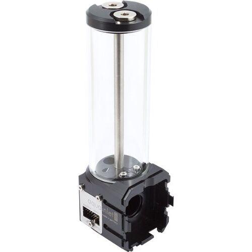 34068 Aquainlet XT waterreservoir, 150 ml