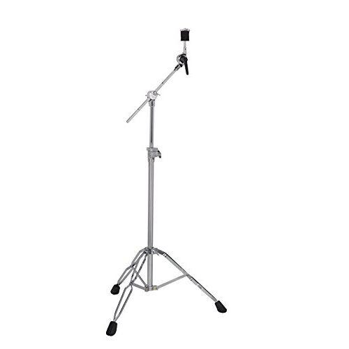 DWCP3700 DW Cymbal Bekkenstandaard Boom Stand 3700
