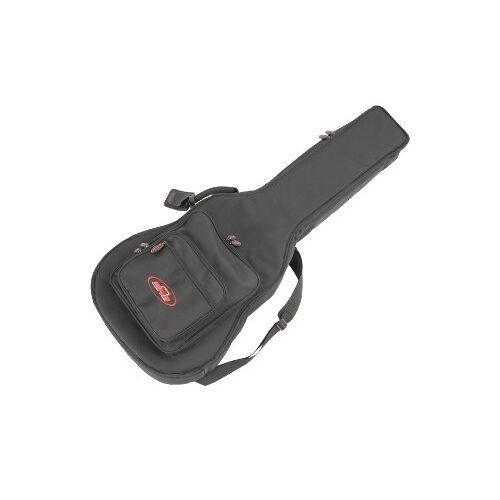 1SKB-GB18 SKB  Gig tas voor akoestische gitaar