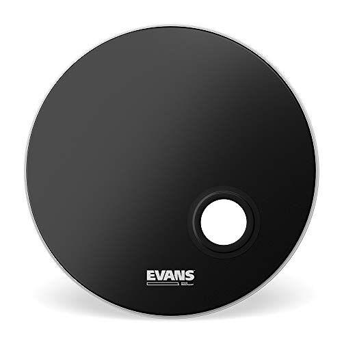 BD22REMAD Evans  basdrum resonantievacht 55,8 cm (22 inch)