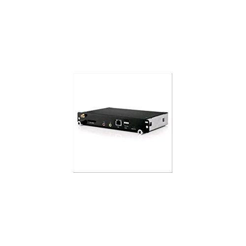 4040R30 Toshiba Ops Android Speler td-ebv1 – Speler/Tuner