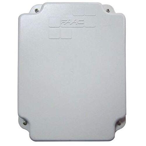 720119 Faac houder voor app.elektronica, type E