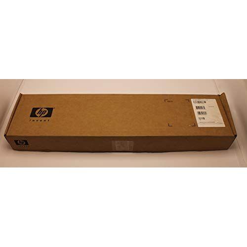 AF099A HP Rack Cable Management Kit