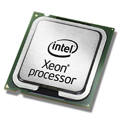 S26361-F4082-L114 FUJITSU Intel Xeon Silver 4214 12C 2.20GHz TLC 16.5MB Turbo 2.70GHz 9.6GT/s Mem bus 2400MHz 85W zonder koellichaam