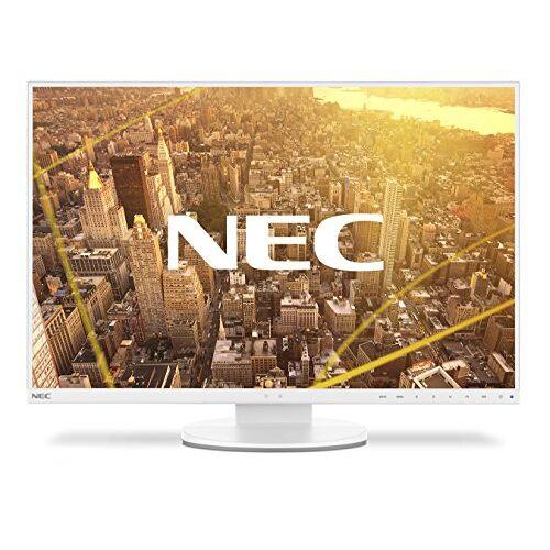 60004488 NEC Duitsland  60 cm (24 inch) commerciële weergave IPS LED