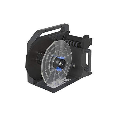 C32C815471 Epson TU-RC7508 Rewinder printer-/scanneronderdelen (Wickler, etikettenprinter, Epson, Epson ColorWorks C7500G Epson ColorWorks C7500 ColorWorks C7500 Series, Zwart)