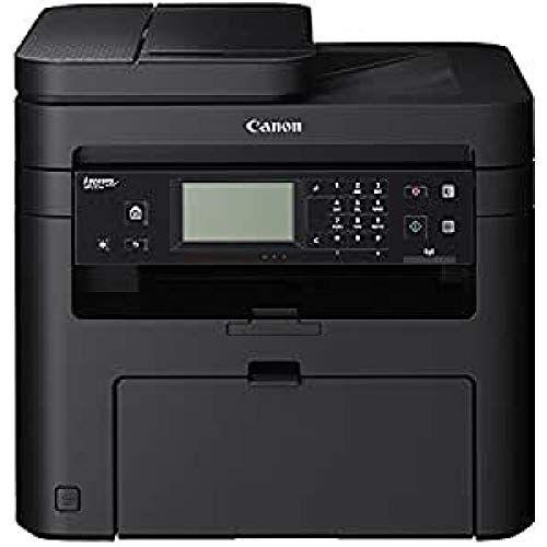 2422G47 Canon i-SENSYS MF237w A4 S/W-laser MFP afdrukken kopiëren scannen faxen