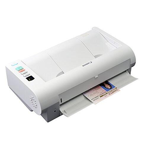 242V573 Canon DR-M140 Documentenscanner