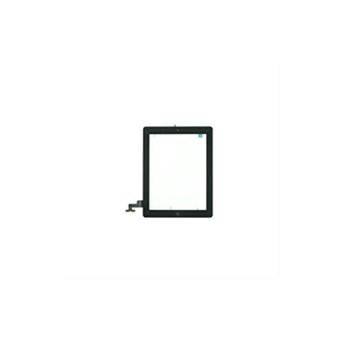 MSPP2302 MICROSPAREPARTS Mobile  PDA Accessoires Accessoires voor Notebook (zwart) apparaten