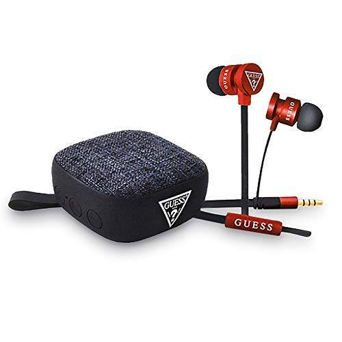 0 Bluetooth-luidspreker.
