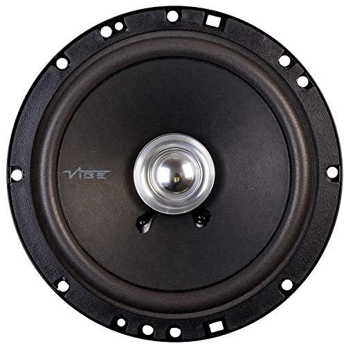 "DB6-V4 VIBE Audio Kritische Link 6.5""vervangende luidspreker"