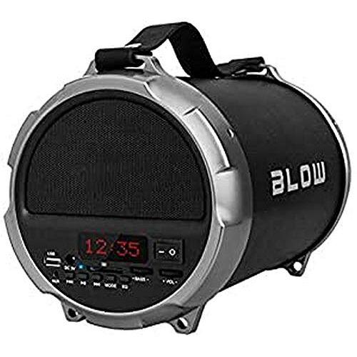30-308# Blow BT-1000 Radiorecorder (MP3)