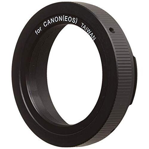 93419 Celestron  T-ring adapter voor Canon EOS digitale camera's