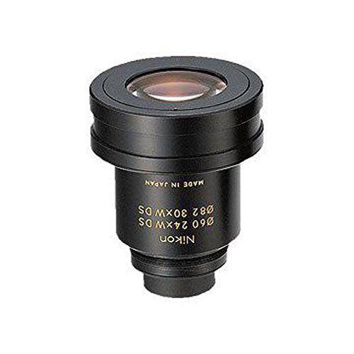 6954 Nikon 24x/30x WW DS Okular (voor Fieldscope)