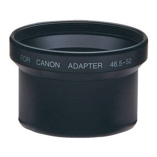 KADRC46558 Kenko KE RING C-Ring 46.5/58 voor Canon G1/G2 digitale camera