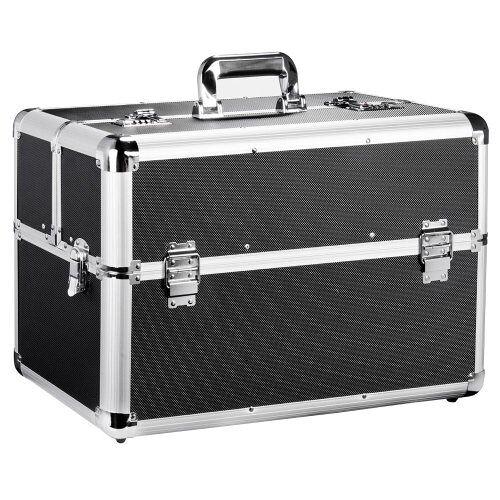 17934 Mantona Foto-apparatuur koffer