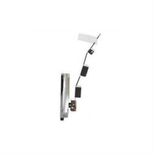 MSPP2341 MICROSPAREPARTS Mobile  PDA Accessoires Accessoires voor apparaten notebooks (zwart, metallisch)