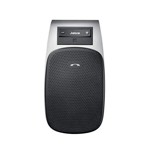 0JB-100-49000000-69 Jabra Bluetooth handsfree