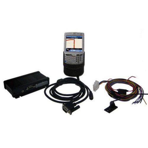 3661233073956 Bluetooth, handsfree kit met auto-handsfree voor HP iPaq hw6500/hw6900