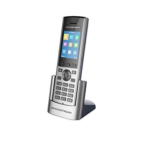 DP730 Grandstream DP-730 DECT handset
