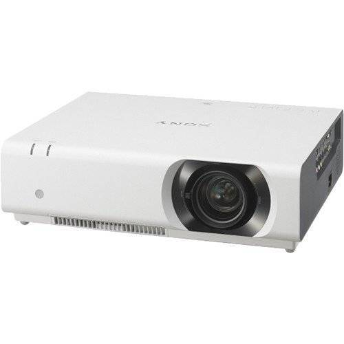 VPL-CH375 Sony  projector
