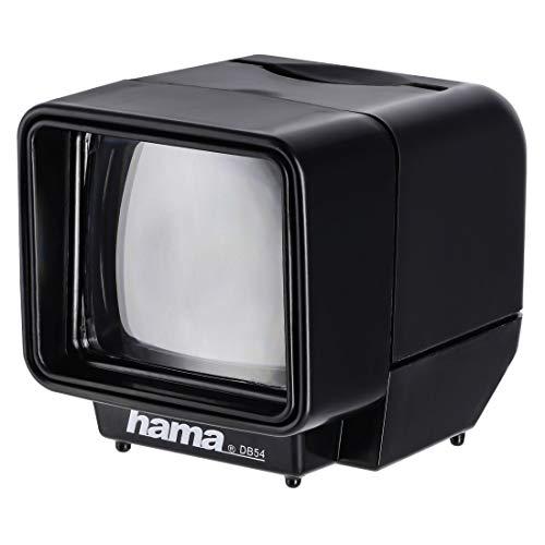 """00001655 Hama""""LED"""" diaprojector 3x diaprojectors"""