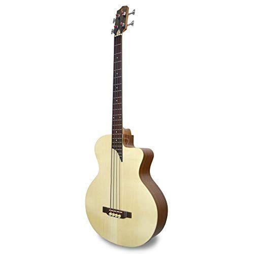 BG100 MX CW APC Instruments  Bass Gitaar
