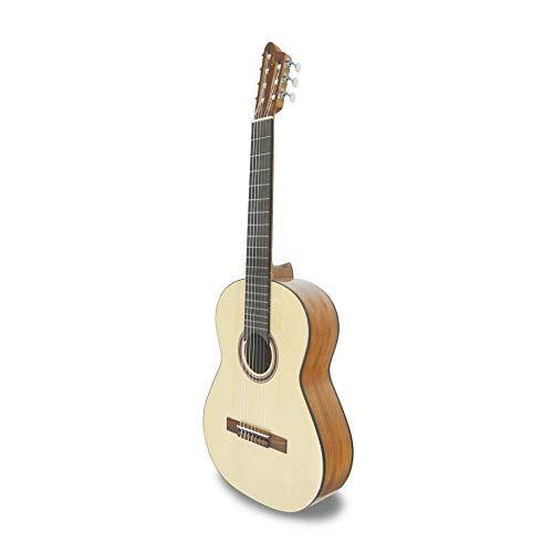 1S 7 STR APC Instruments  concert gitaar