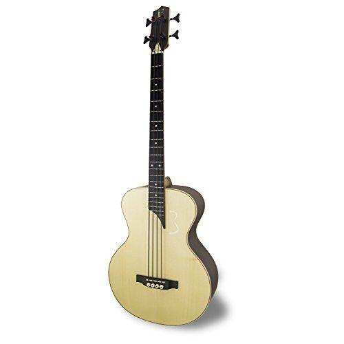 BG200 PSI MX APC Instruments  Bass Gitaar